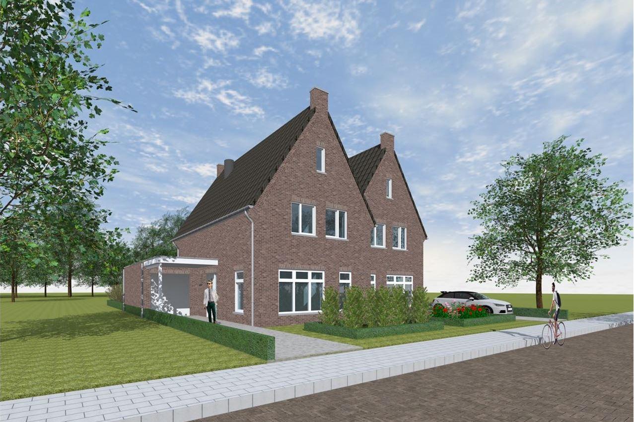 View photo 1 of Wildekampseweg 1 C