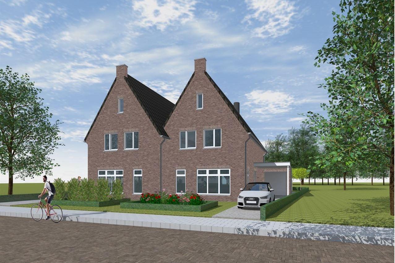 View photo 2 of Wildekampseweg 1 C