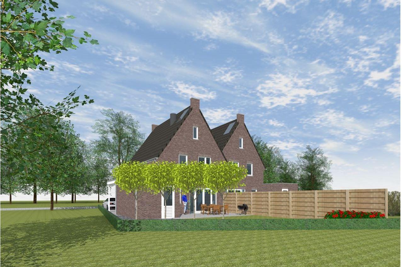 View photo 3 of Wildekampseweg 1 C