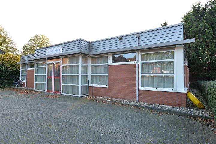 Dr. Poelsstraat 63 D, Oldenzaal