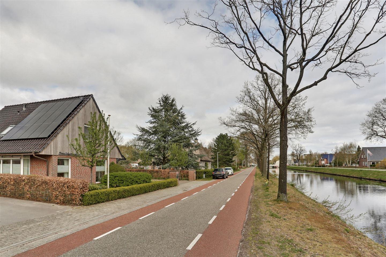 Bekijk foto 2 van Hoofdvaartsweg 136