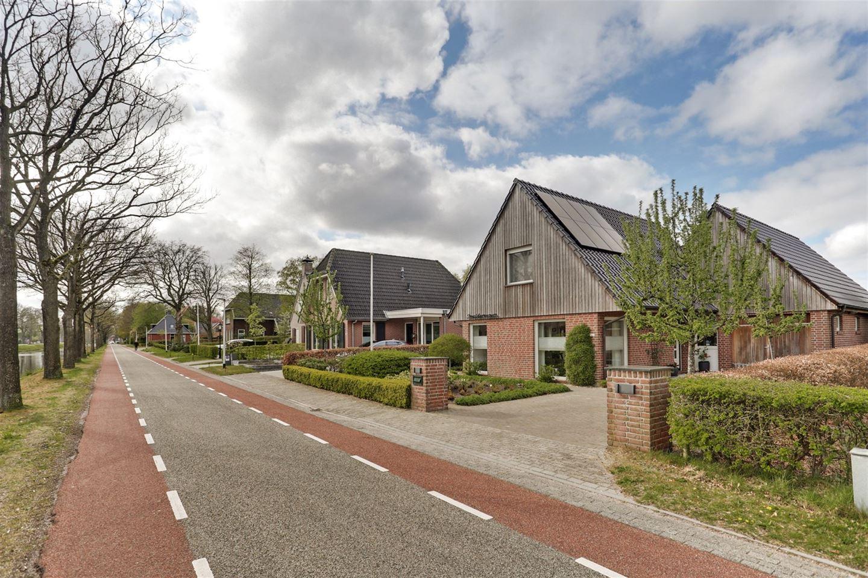 Bekijk foto 3 van Hoofdvaartsweg 136