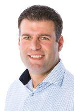 Dennis Hendriksen (Mortgage advisor)
