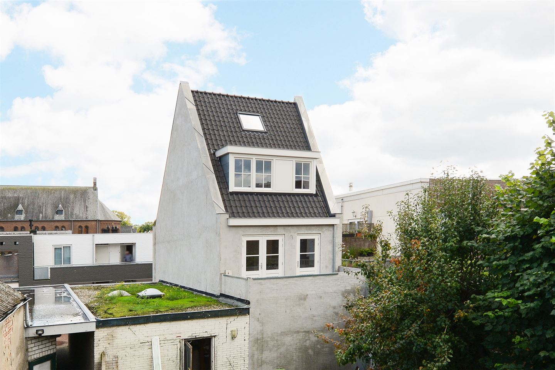 Bekijk foto 5 van Minnebroederstraat 2 c