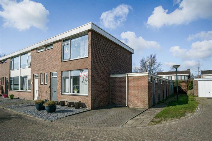 Scheldestraat 31