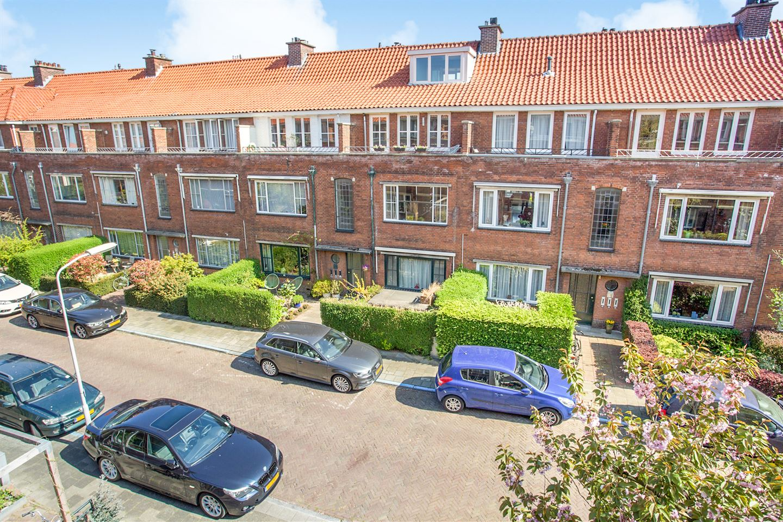 Bekijk foto 1 van van Watervlietstraat 46