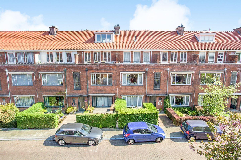Bekijk foto 2 van van Watervlietstraat 46