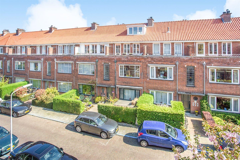 Bekijk foto 3 van van Watervlietstraat 46