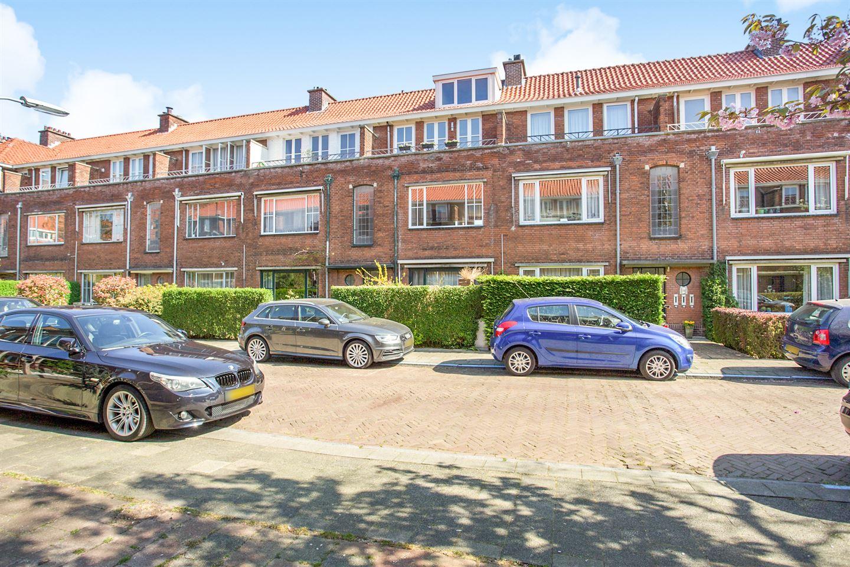 Bekijk foto 4 van van Watervlietstraat 46