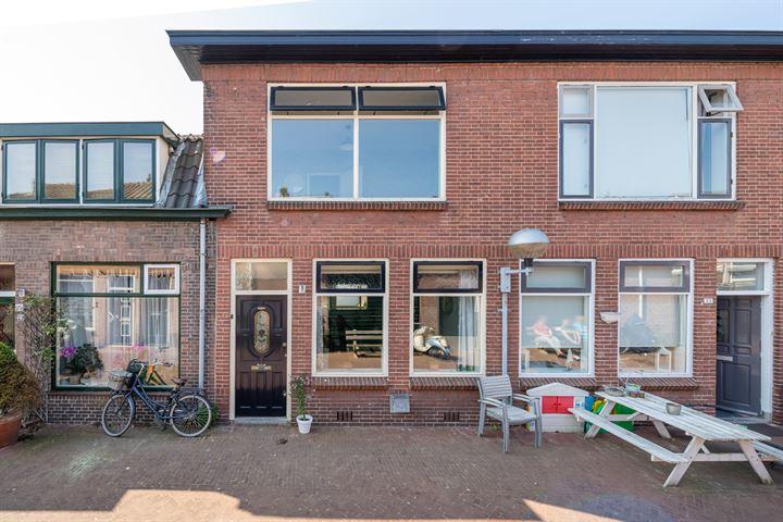 Bloemstraat 31