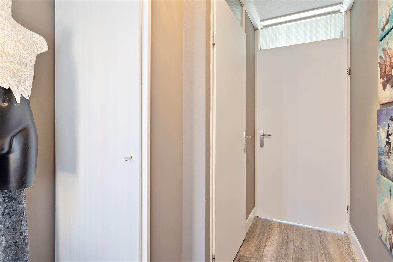 Bekijk foto 4 van Cornelis Trooststraat 5