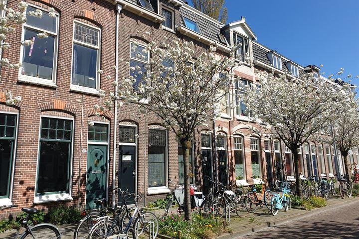 Riouwstraat 37