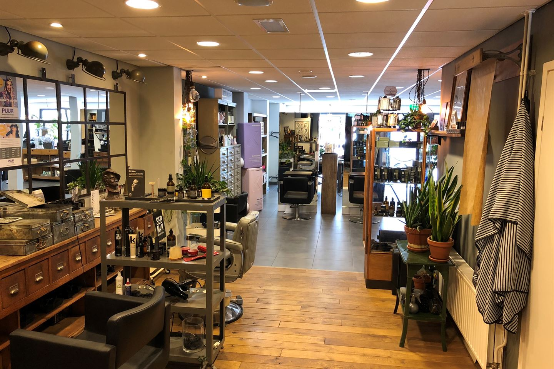 View photo 5 of Herenstraat 56