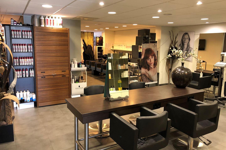 View photo 3 of Herenstraat 56
