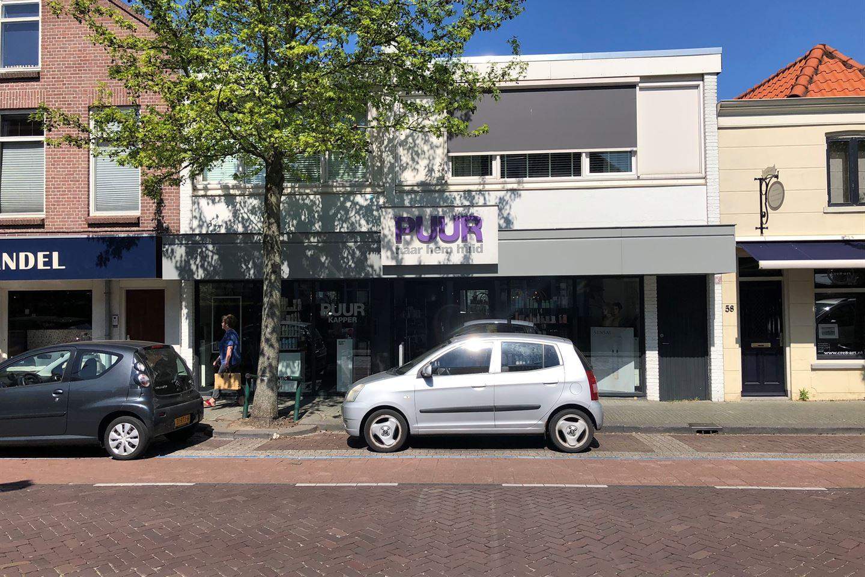 View photo 1 of Herenstraat 56