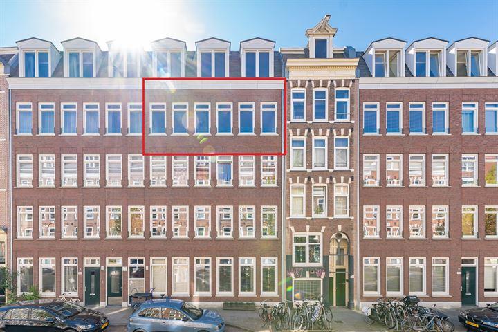 Tweede van Swindenstraat 178 -E