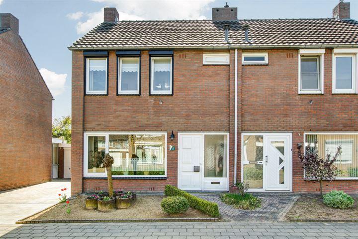 Jan van Abroeckstraat 5