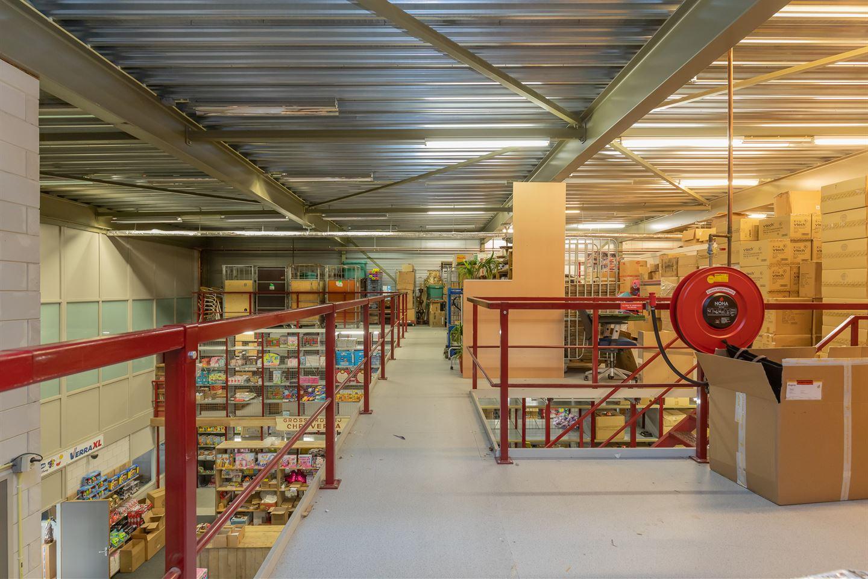 Bekijk foto 5 van Industrieweg 54