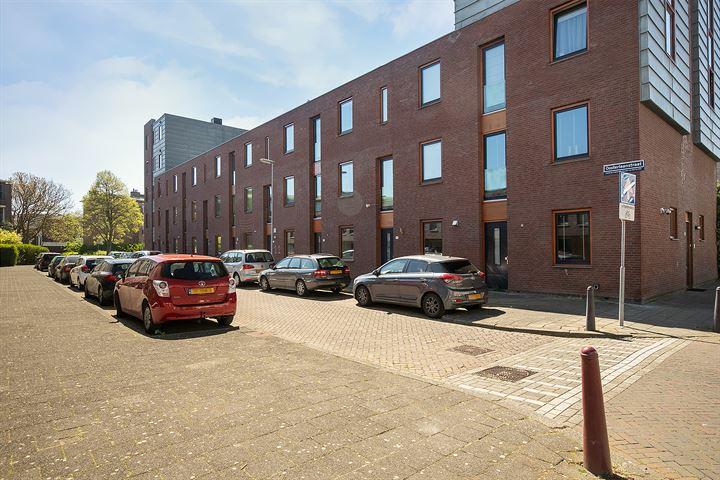 Oosterlaanstraat 13
