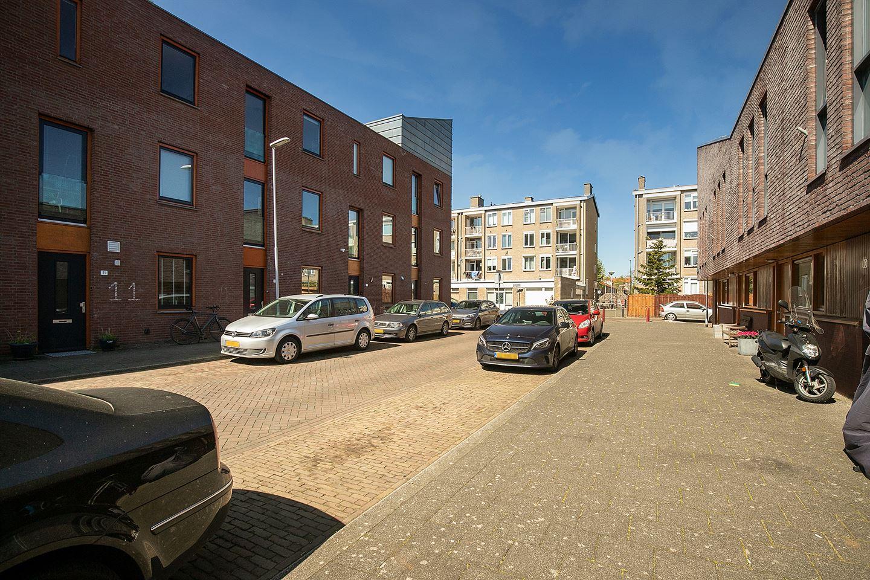 Bekijk foto 3 van Oosterlaanstraat 13