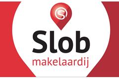 SLOB Makelaardij