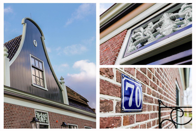 Bekijk foto 2 van Westerstraat 70