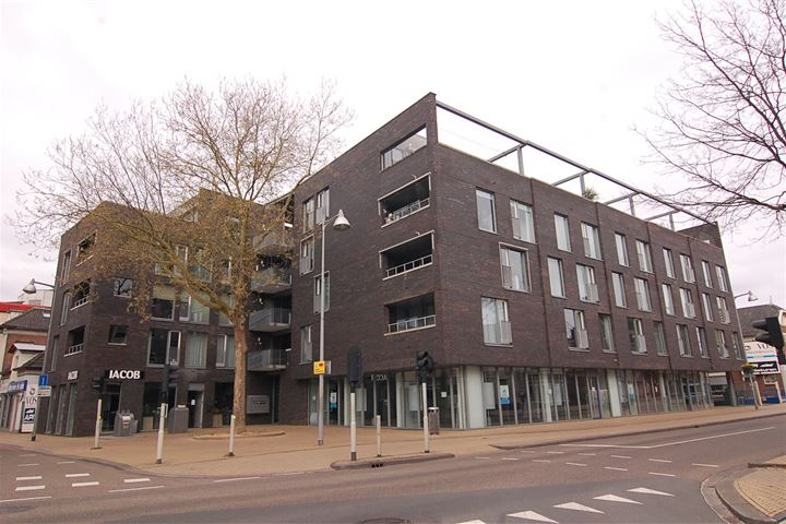 Kanaalstraat 25 E