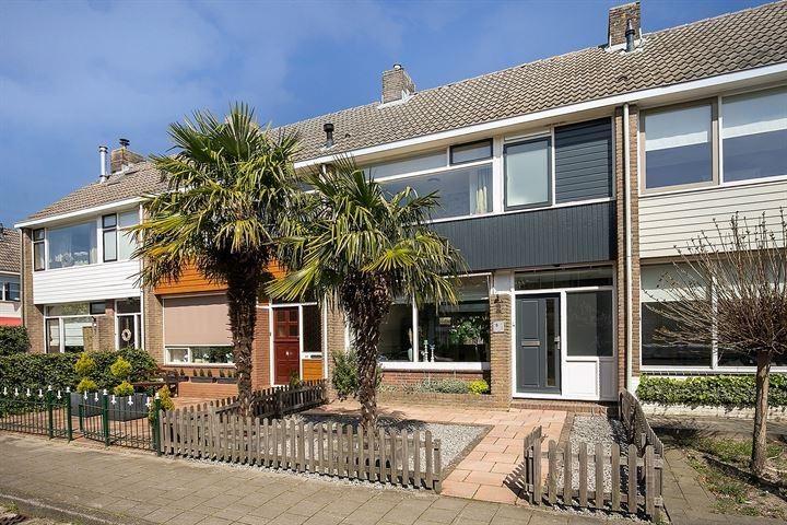 Dijkgraafstraat 5