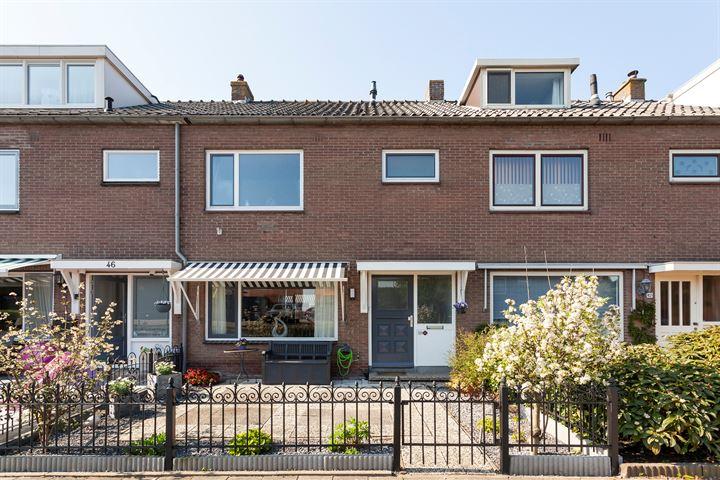 Hof van Delftstraat 44