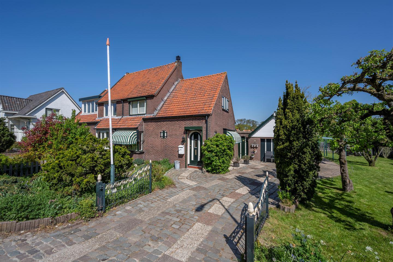 Bekijk foto 2 van Oud-Heinenoordseweg 15