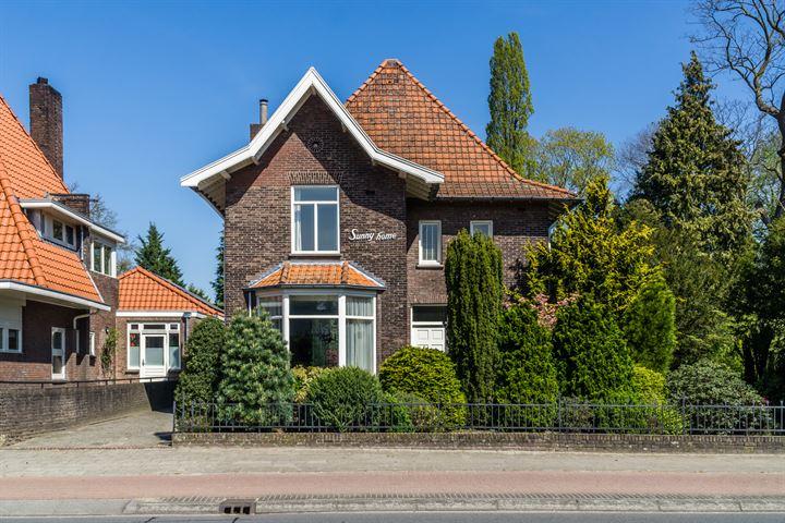 Nieuwendijk 54