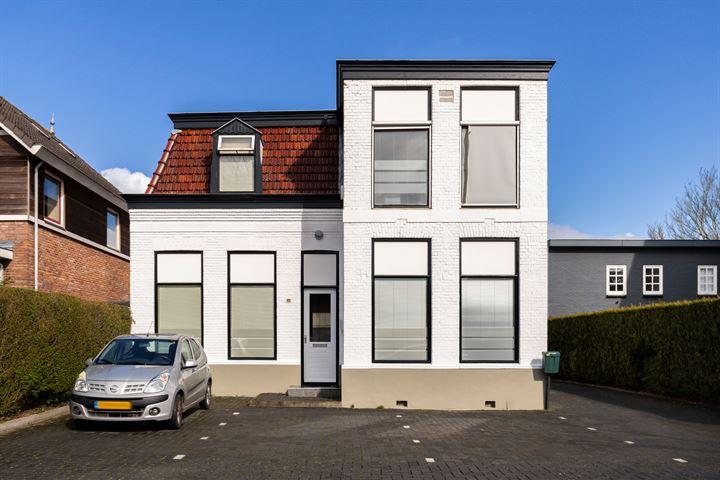 Deventerstraat 81
