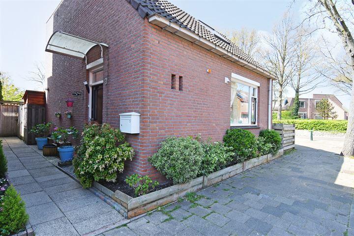 A. van der Tangstraat 3