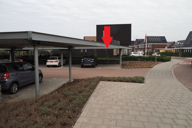 Bekijk foto 2 van Jan Campertstraat