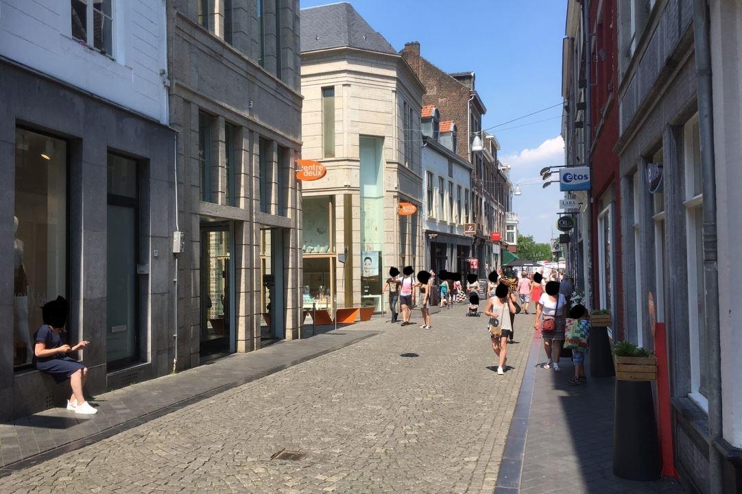 Bekijk foto 2 van Spilstraat 17