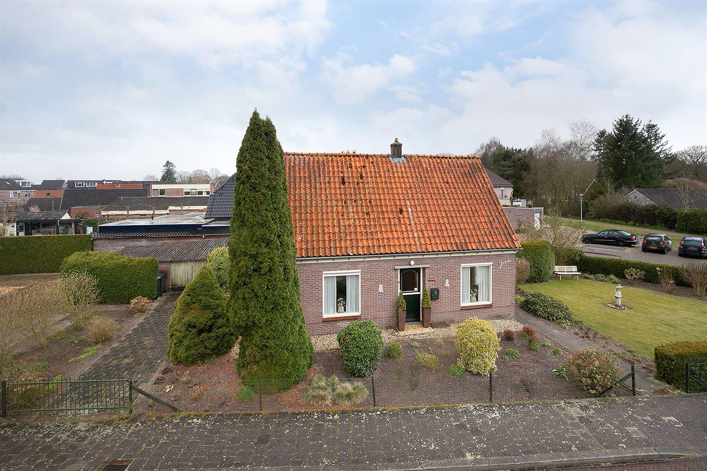 View photo 2 of Nachtegaalweg 34