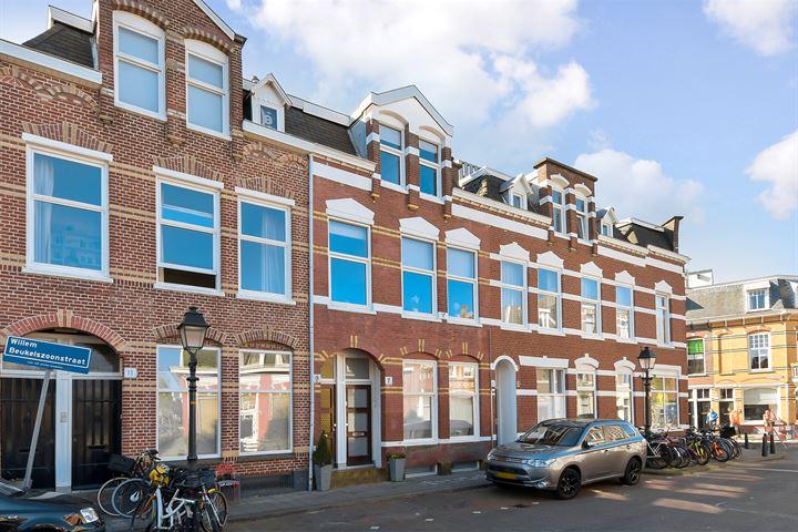 Willem Beukelszoonstraat 9