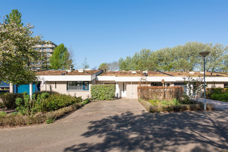 Bekijk foto 1 van Wommelgemhof 26