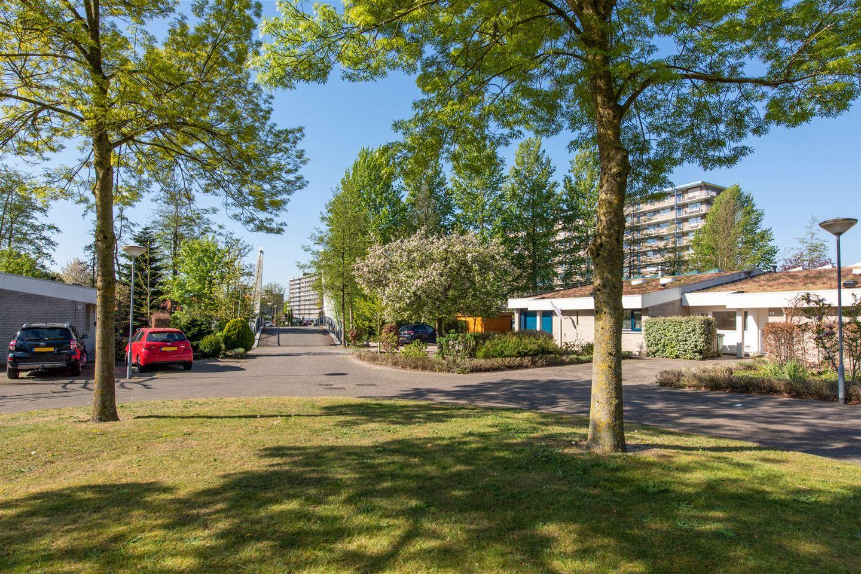 Bekijk foto 3 van Wommelgemhof 26