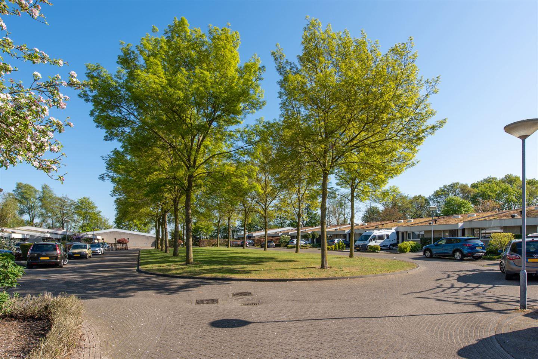 Bekijk foto 2 van Wommelgemhof 26