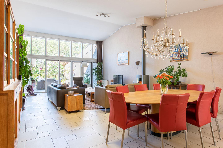 Bekijk foto 4 van Wommelgemhof 26