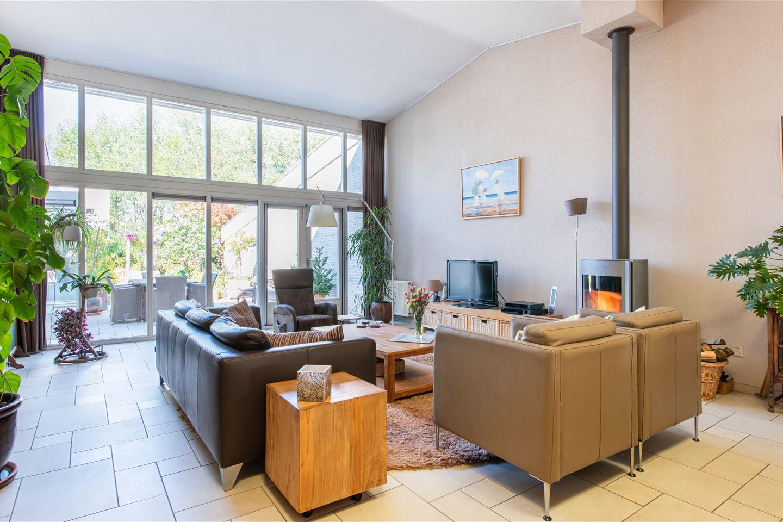 Bekijk foto 5 van Wommelgemhof 26