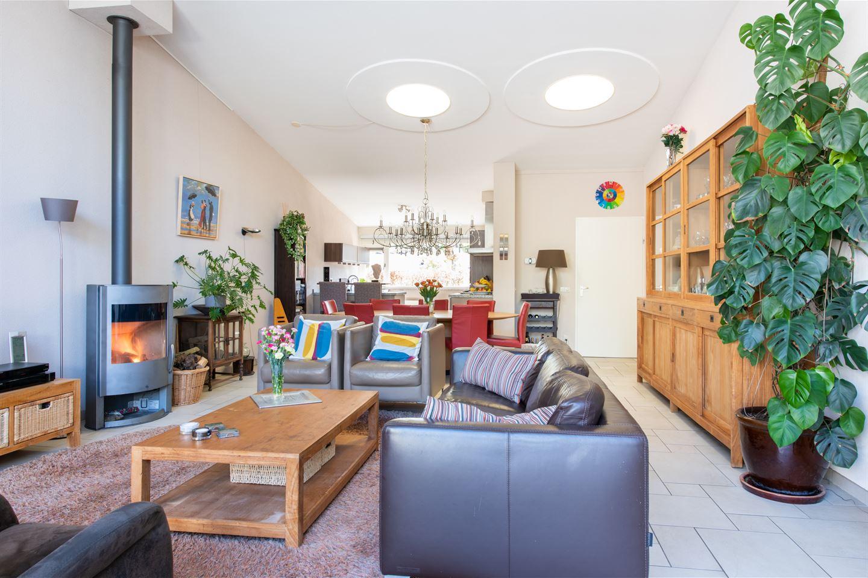 Bekijk foto 6 van Wommelgemhof 26