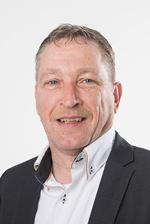 Wim Dodmond (Vastgoedadviseur)