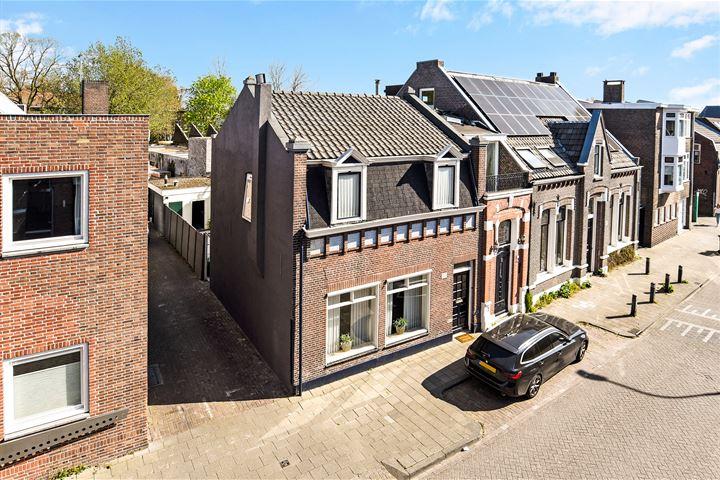 Lange Nieuwstraat 245
