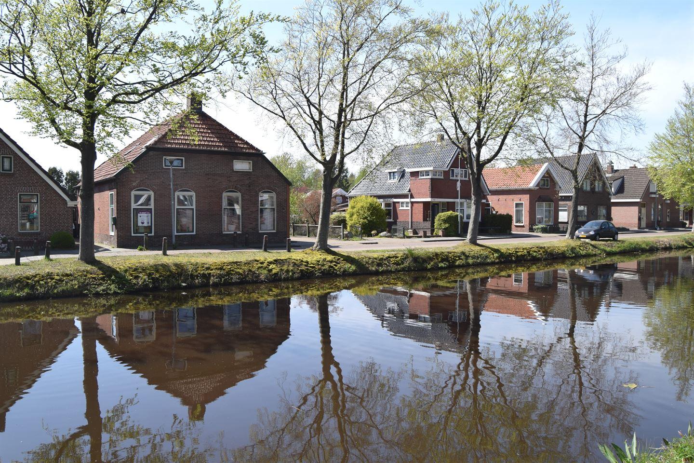 View photo 1 of Marktkade 43