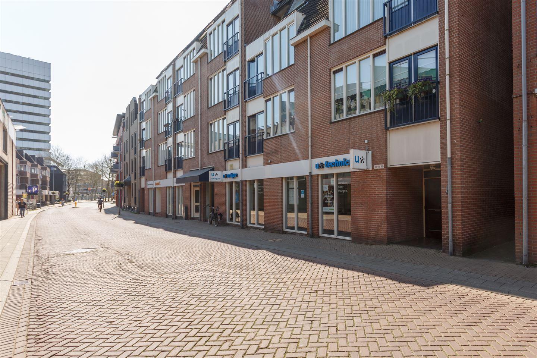 Bekijk foto 1 van Nieuwstraat 61