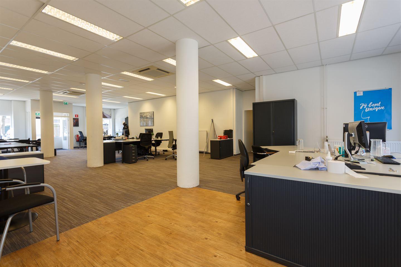 Bekijk foto 3 van Nieuwstraat 61