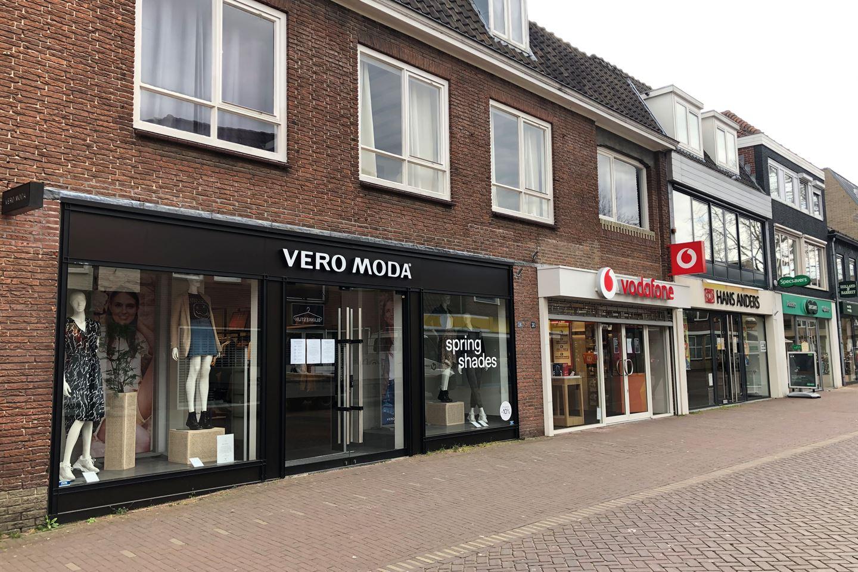 Bekijk foto 1 van Grietsestraat 24