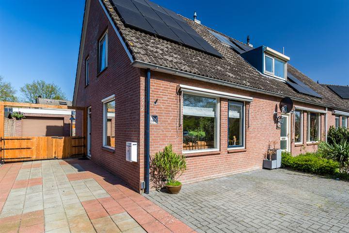 Nicolaas Oostinghweg 31